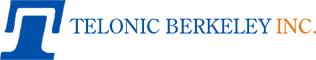 Telonic Berkeley