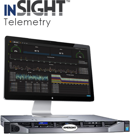 Amergint-inSight-Telemetry