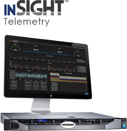 Amergint-inSight-Telemetry